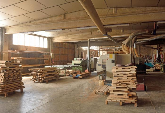 Raiffeisen bietet Unterstützung für KMU