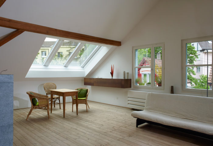B+D Helfenstein: Aktion auf Dachfenster, Zubehör und Insektenschutz