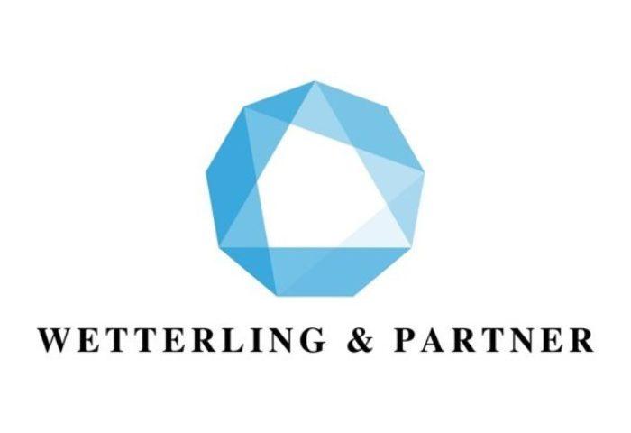 Wetterling & Partner: Beratung in den Bereichen Geschäftsentwicklung und Vertrieb