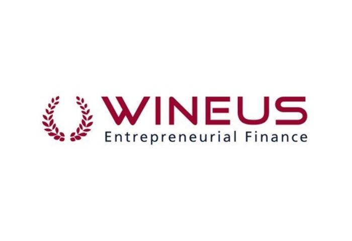 Wineus AG: Finanzielle Kurzanalysen und Beratung