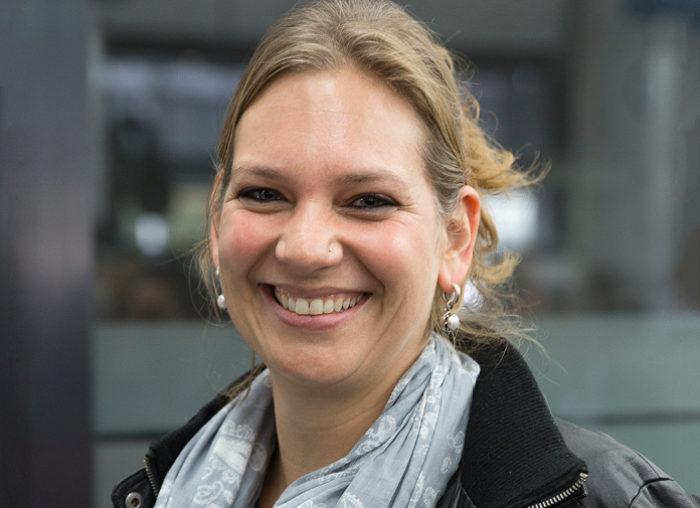 Isabelle Anderhub