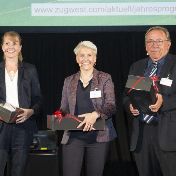 ZUGWEST Herbstanlass 2019 100