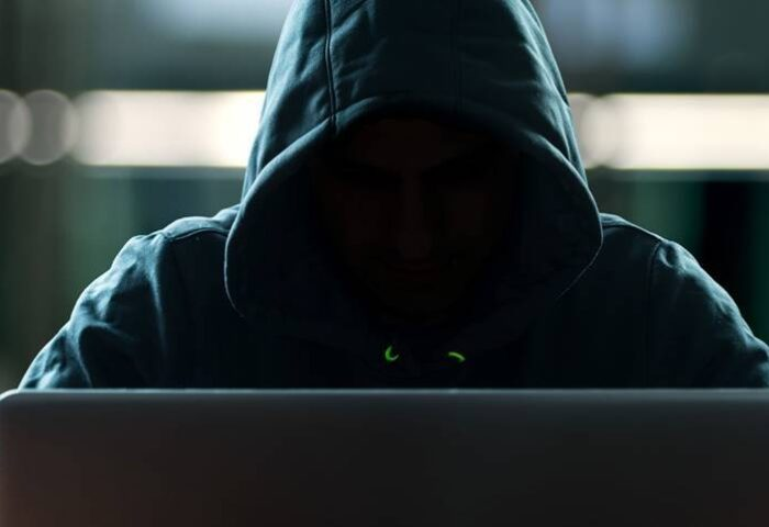 SPOTLIGHT Cybersecurity