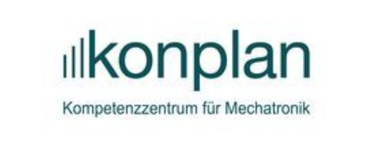 konplan systemhaus