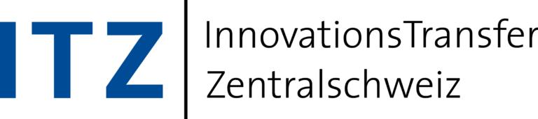 InnovationsTransfer Zentralschweiz