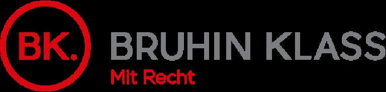 Bruhin Klass