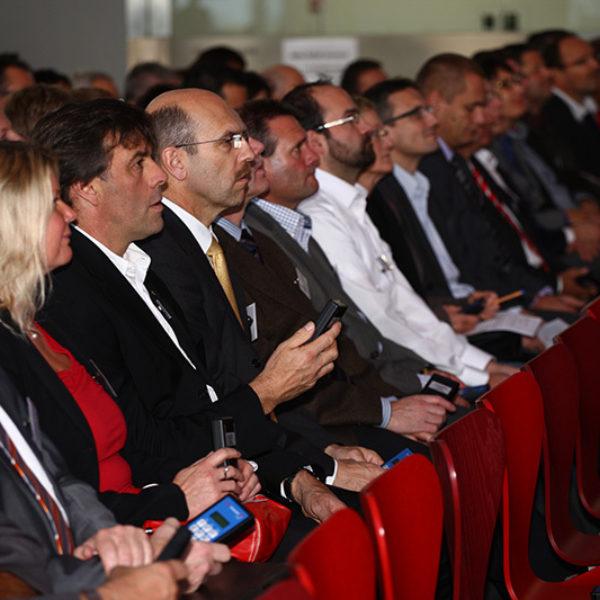 2010 unternehmeranlass roch 2