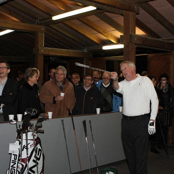 2012 neujahrsanlass golfpark 2