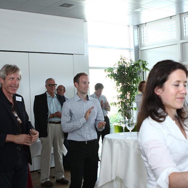 2012 spotlight hirslanden 3