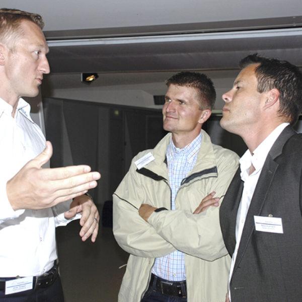 2012 spotlight konplan 3