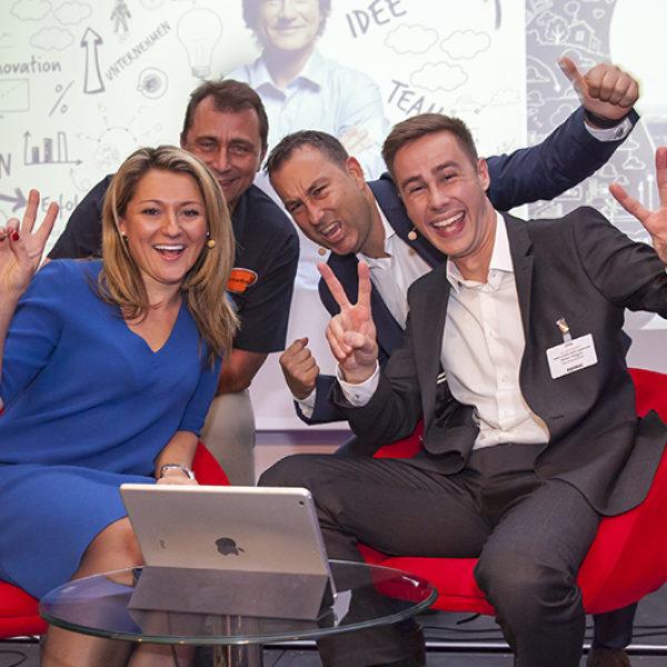 2017 unternehmeranlass iszl 4